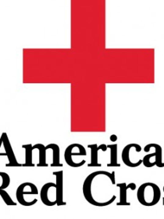 635902712101227499-CLRBrd-10-19-2014-LeafChron-1-B003--2014-10-18-IMG-Red-Cross2.jpg-1-1-KO8RFATA-L501856830-IMG-Red-Cross2.jpg-1-1-KO8RFATA.jpg