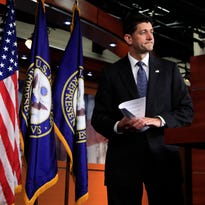 Why Paul Ryan's race for Congress next year bears watching, even if he'll be hard to beat