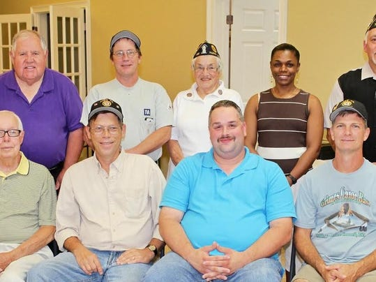 SH-american-legion-officers-0728