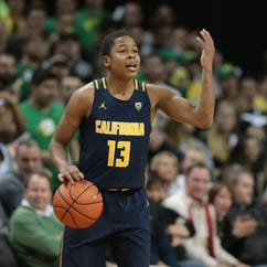 Kansas continues to bolster future with addition of Cal transfer Charlie Moore