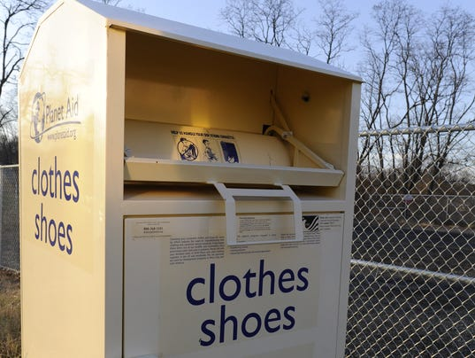 PLANET_AID_CLOTHES_RECYCLE_BIN_53383911