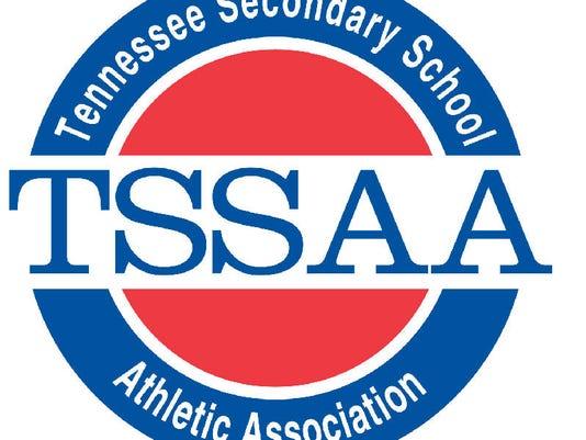 635890603739174705-TSSAA-logo.jpg