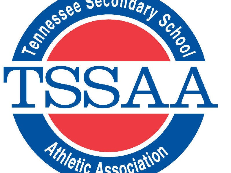 Tennessee Secondary School Athletic Association.