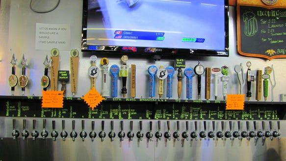 beer IMG_3800
