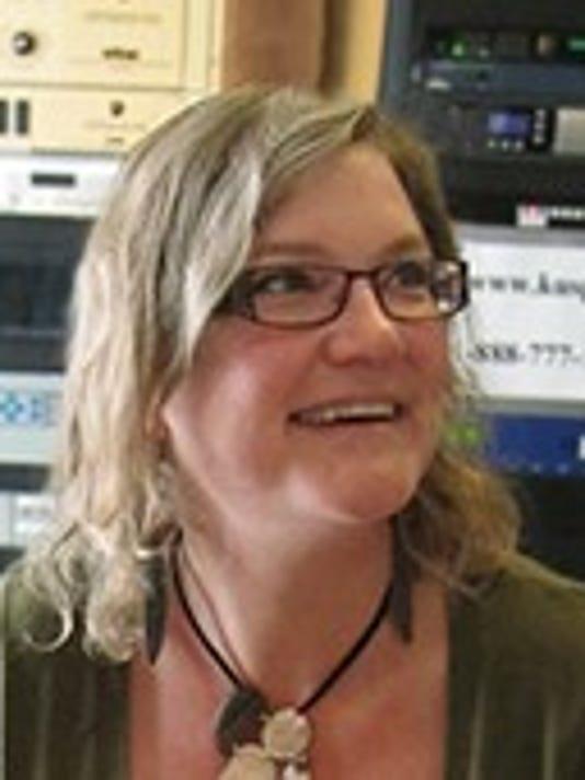 Bonnie Jean Primbsch