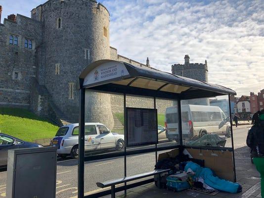 royal_homeless