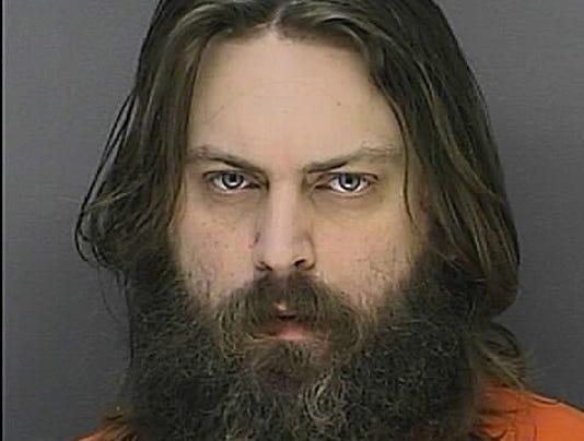 cody mann s mug shot photo wright co jail