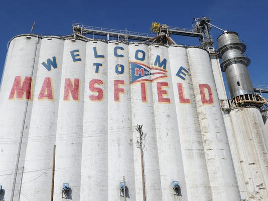 636336456767823417-MNJ-Welcome-to-Mansfield-stock.jpg