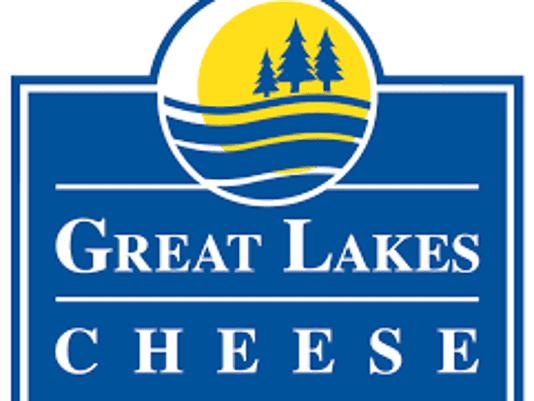 636360747240159642-great-lakes-cheese.png