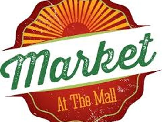 635532205942531054-Market-at-SRM