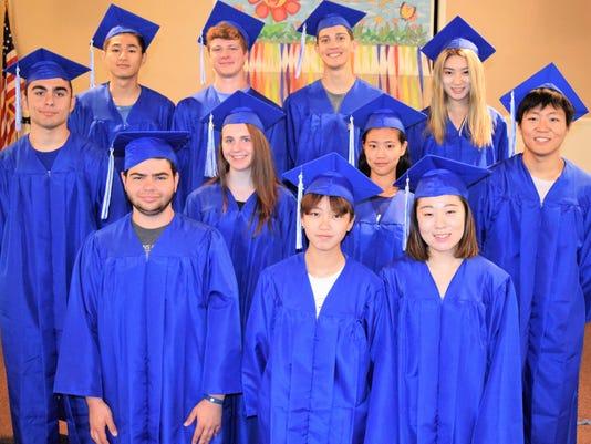 Tabernacle Christian Academy