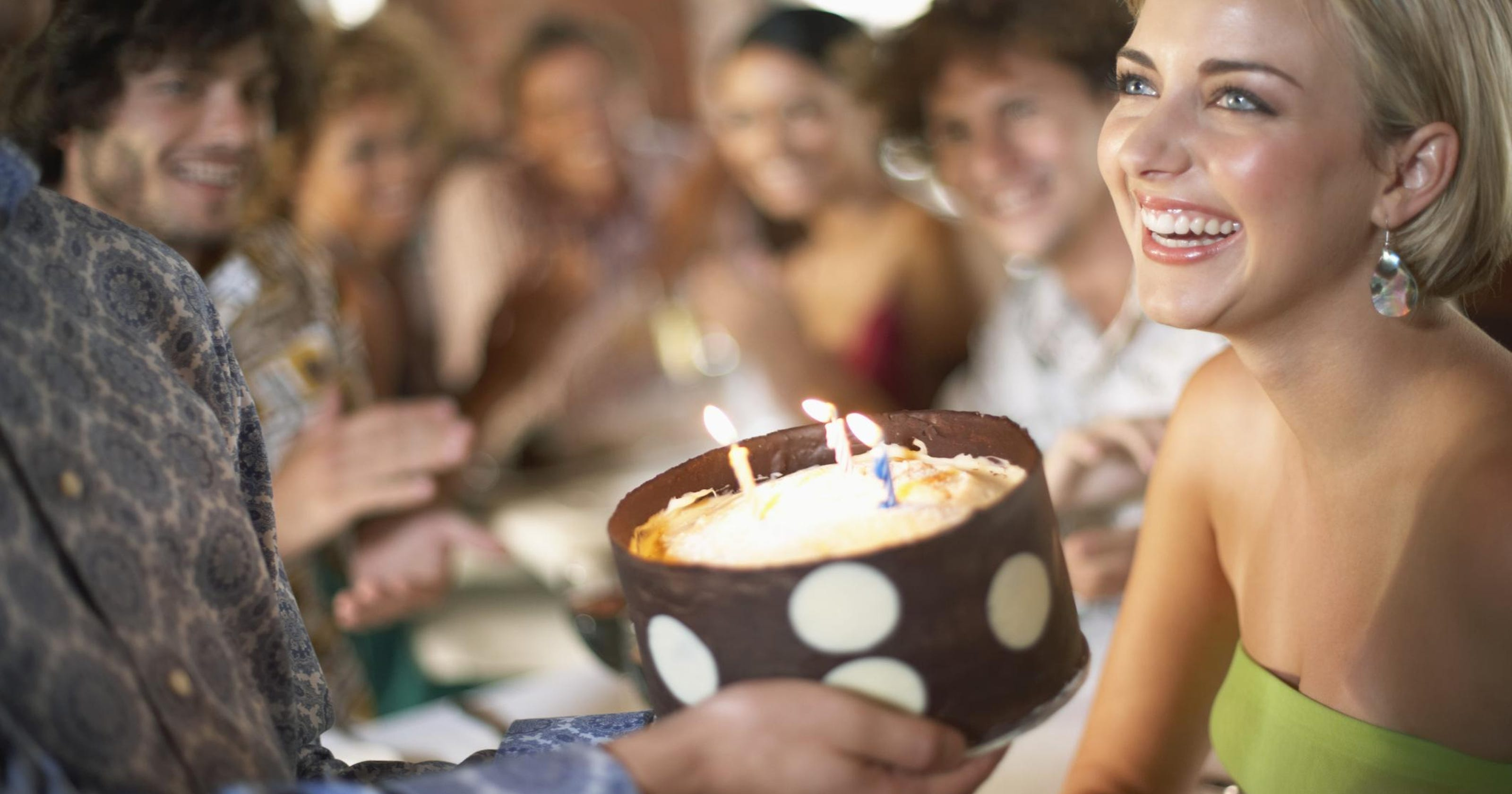 It\'s your birthday: Morris restaurants offer freebies to celebrate ...