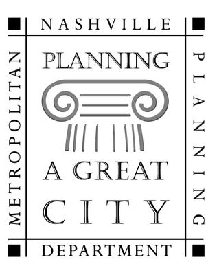 The Planning Department works with local communities to create  land-use policies and community plans, makes recommendations to the Planning Commission on zoning decisions and provides design services while supporting more sustainable development.