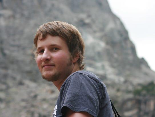 Sean Shumaker