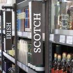 Instacart, Bevmo partner to deliver alcohol in Scottsdale, Tempe, Chandler