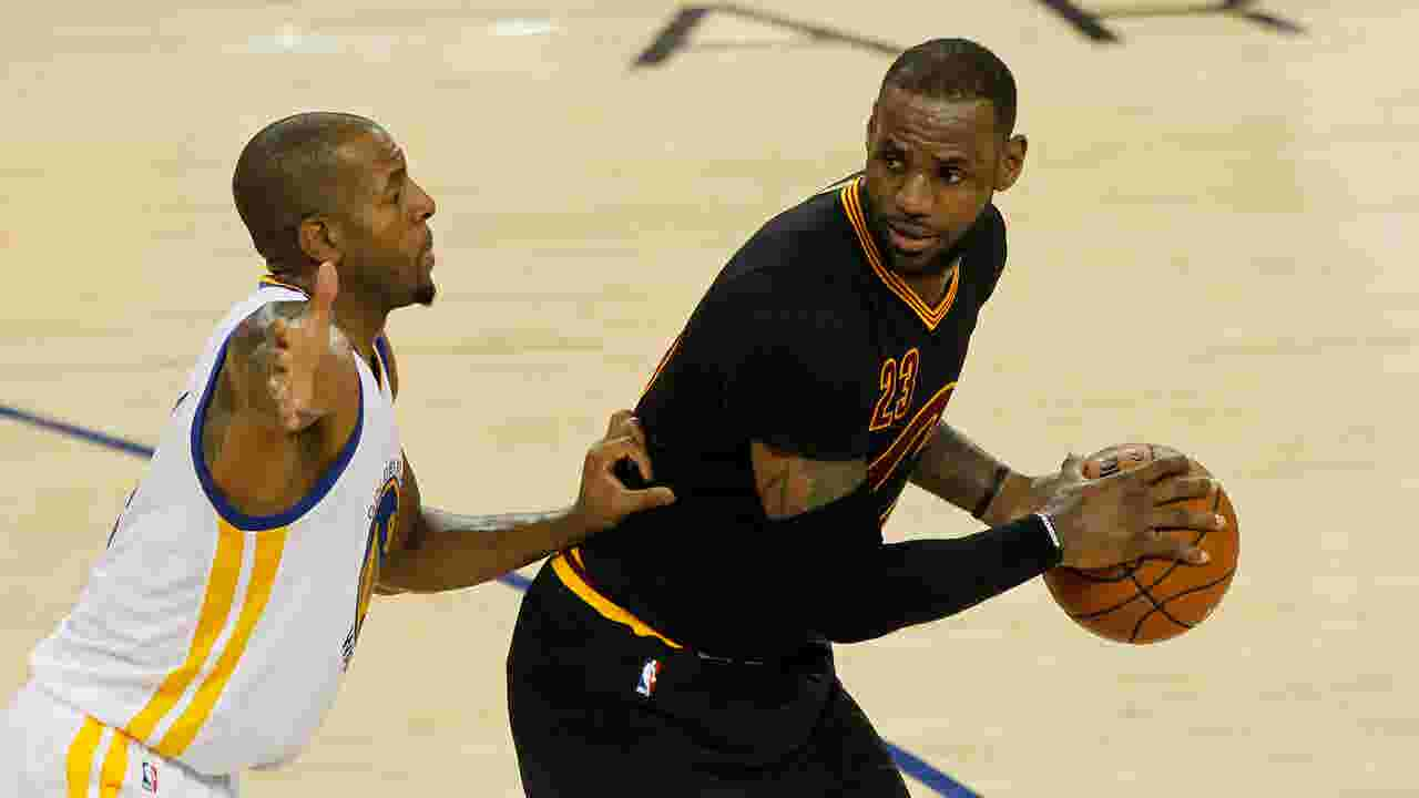 Man Cave Kristan Green : Cavs win game 5 series goes back to cleveland