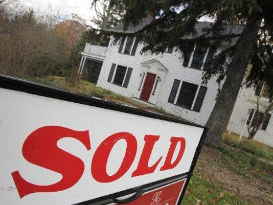 Home_Sales_OHAS201