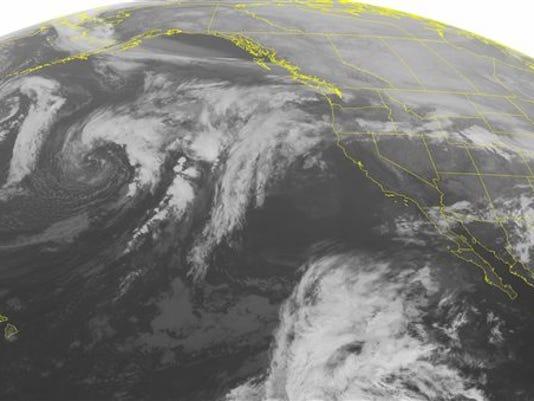 NOAA WEST_kraj.jpg