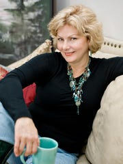 Bestselling author Faith Hunter will be the guest of