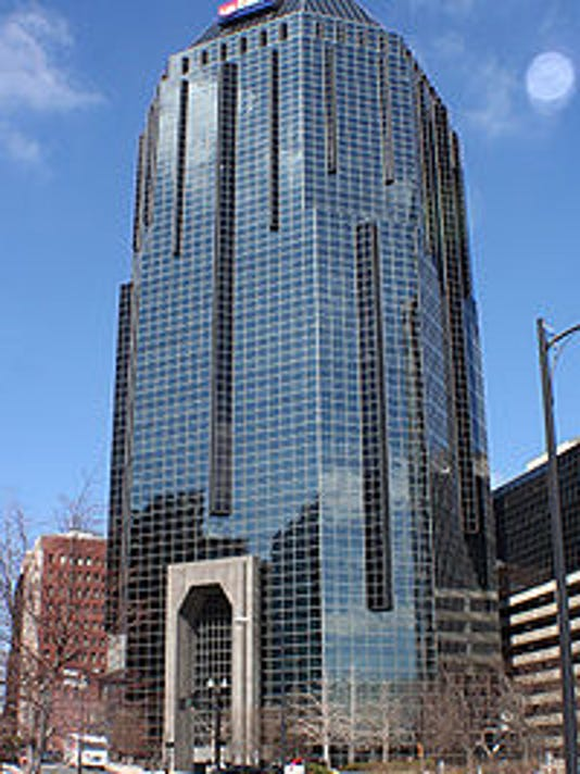 One Nashville Place deal finalizes