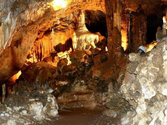 636053915013326287-Marianna-Caverns.jpg