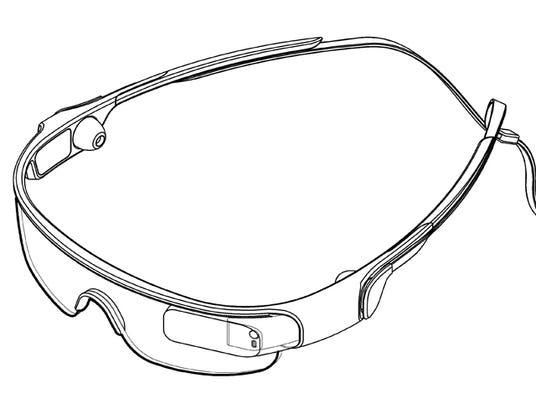 179709-samsungglasses1