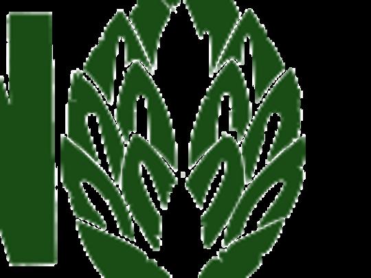 Louisiana Craft Brewers Guild