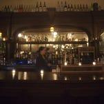 Two Collingswood restaurants get Beard nominations