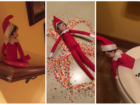 636480583956820084-easy-elf-on-the-shelf-ideas.jpg
