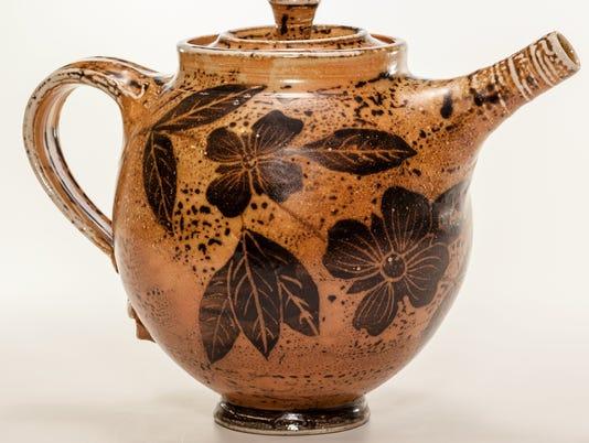 Terry-Plasket-teapot.jpg