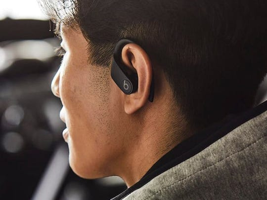 You can snag one of our favorite sets of wireless earbuds on sale for a killer discount right now.