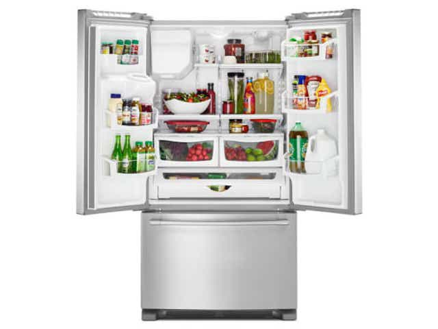 Memorial Day Appliance Deals Shop Our Favorite Refrigerators Stoves And More On Sale
