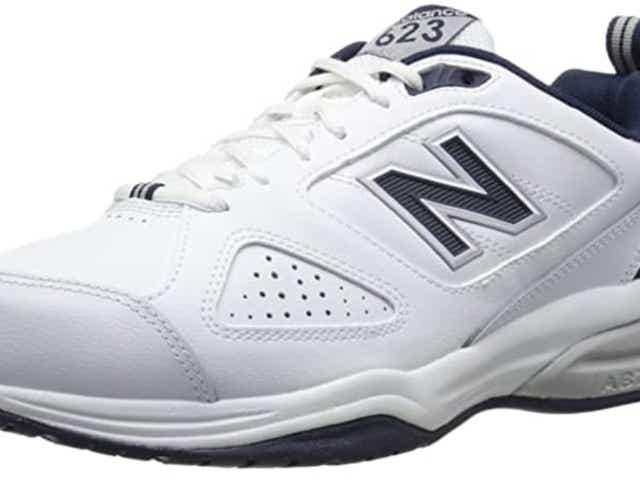 sneakers new balance unisex