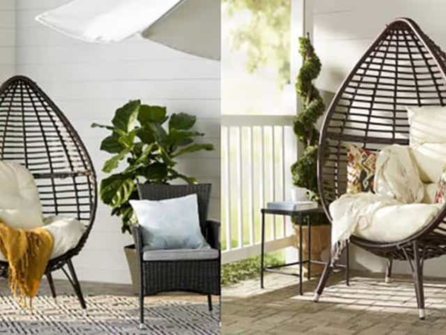 Best Places To Patio Furniture, Patio Furniture Warehouse Miami