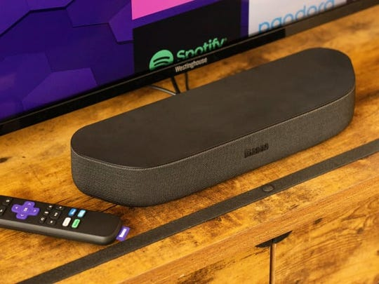The new Roku Streambar is available for pre-order today.
