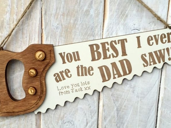 Gift for Dad Gift Gift for Grandpa Bottle Opener Photography, Custom Father/'s Day Custom Gift for mom personalized Photo