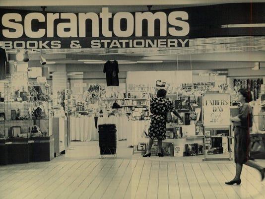 Scrantom's 1.jpg