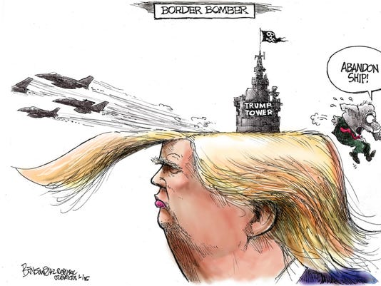635702300874759027-bensonCOLOR--Trump-flat-top-06-18-15