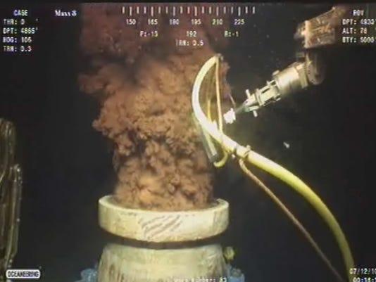 IMG_Gulf_Oil_Spill_Trial_1_1_4D59QJB4.jpg_20131002.jpg