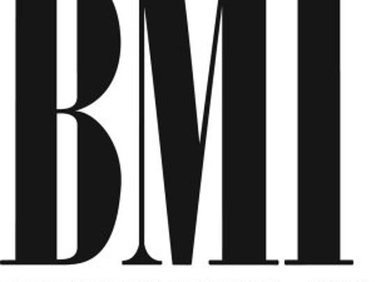 what does the logo bmi stand for