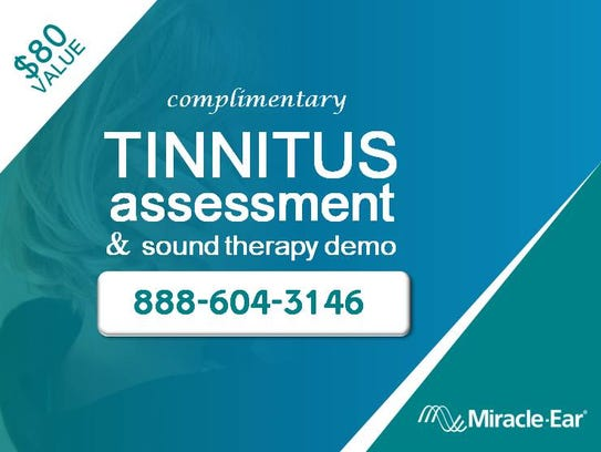 Call now to schedule your free assessment.