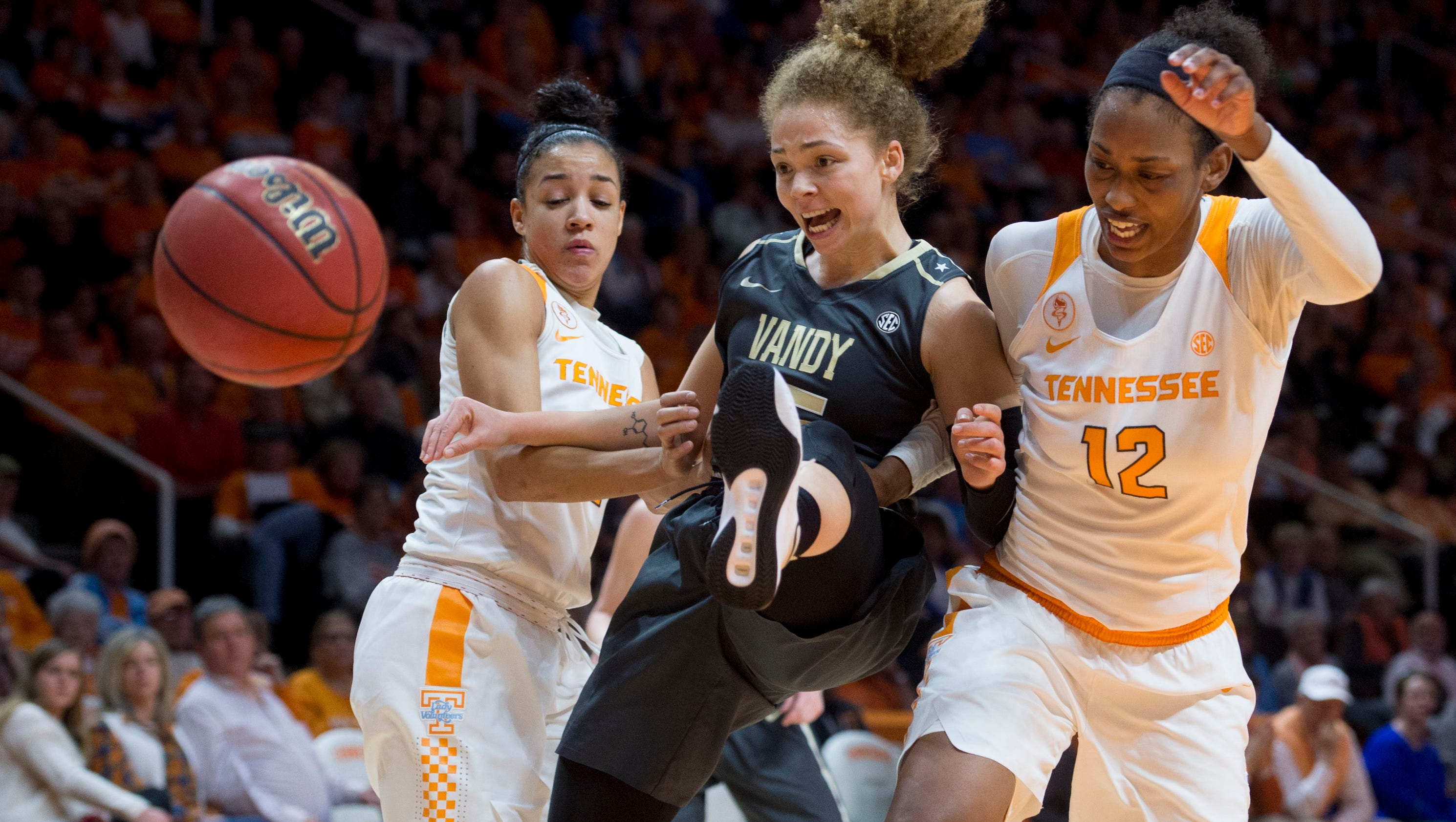635890132127657334-vanderbilt-tennessee-basketball