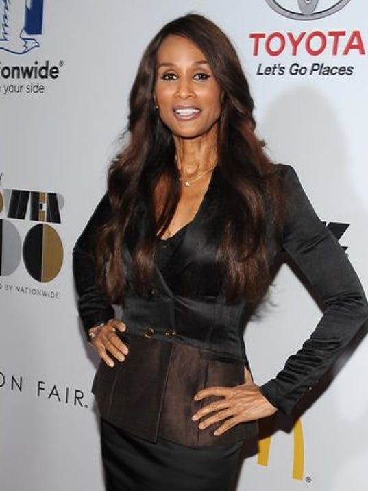beverly johnson.JPG