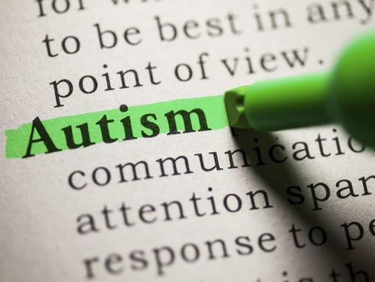 635843266376666785-Autismstock.jpg