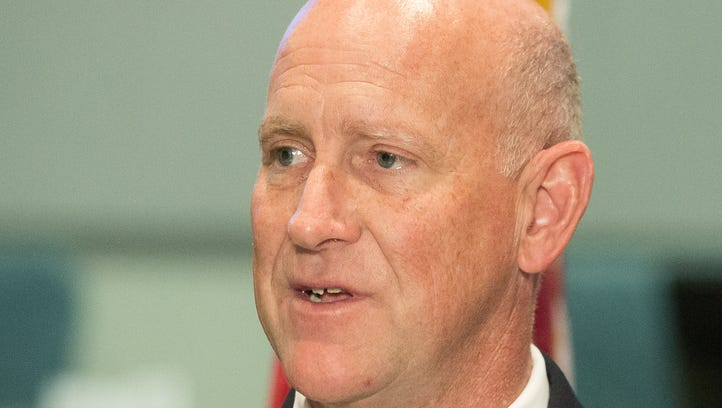 City manager given $3,390 per-year pay raise