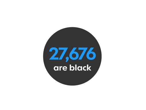 07_black