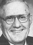 Francis Jean Shinkle, 89