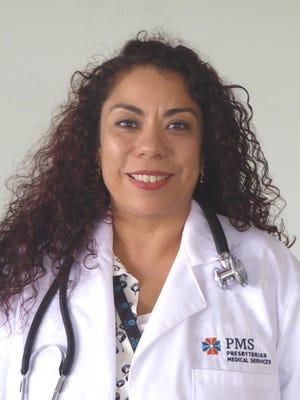 Yadira Cabrera