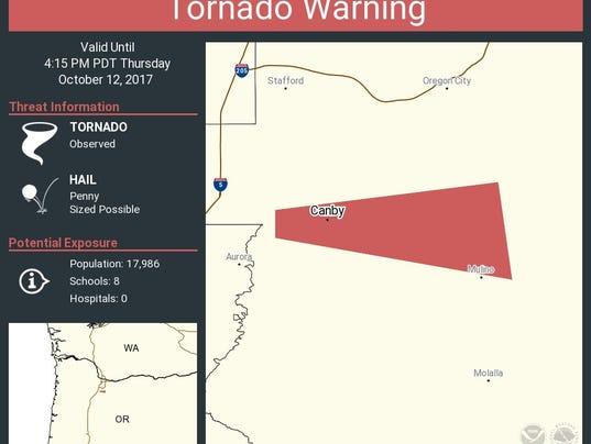 636434324833500122-tornado.jpg