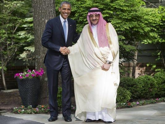 635702514140808704-Obama-and-Saudi-prince